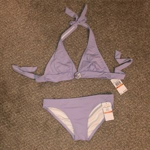 Michael Kors bikini 👙 Bathing-suit. Small